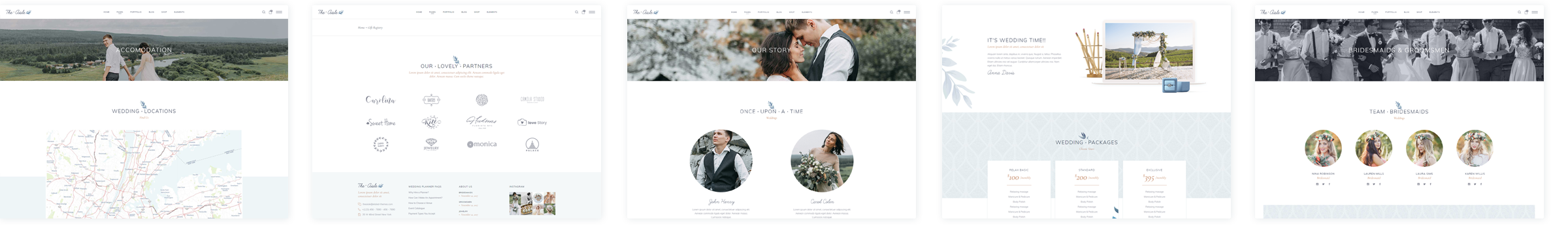 landing-innerpages-1